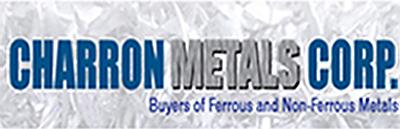 Charron_Metals400
