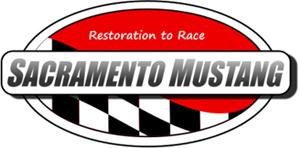 Sac_Mustang_logo400