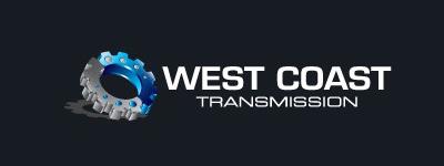 W_Coast_Trans_logo400